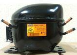 HMK12AA-COMPRESSORE ACC 1/4HP 198W R600A