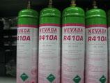 TR410/1-BOMBOLA R410A 800gr