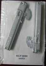 KCF3694-KIT 2 CERNIERE NARDI