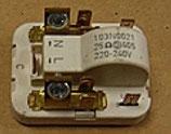 29FR010-RELE DANFOSS 103N0021