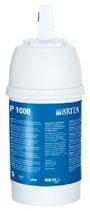 1012628-FILTRO P1000 PER FONTANA BRITA