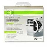 9029792745-DISINCROSTANTE DETERGENTE , CLEAN E CARE