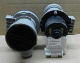 63AK600-ELETTROPOMPA 55104