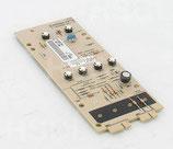 C00143338-SCHEDA LED EVOII