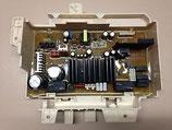 SADA92-00969A-ASSIEME SCHEDA PCB MAIN-INVER3478294683