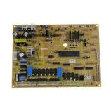 C00113293-SCHEDA POTENZA MSZ701/702NF-NFHB