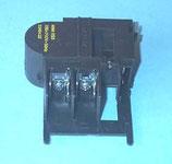 29FR003-Dispositivo necchi ES