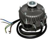 28FR703-Motoventilatore 10W