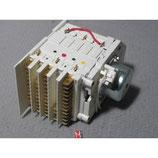 C00068844-EC4449.01 TIMER