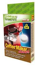 COFFEEMAKER-PASTICCHE PER BRACCI DA CAFFE