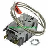 C00143906-TERMOSTATO K59Q5204 ARISTON