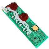 C00254544-ASS MODULO LED 2 MAN. ARCADIA ROHS