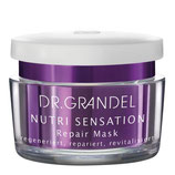 DR. GRANDEL NUTRI SENSATION Repair Mask - Regenerierende Gesichtsmaske (50ml)