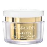 DR. GRANDEL TIMELESS Nourishing Cream Reichhaltige Creme mit Anti-Falten-Effekt (50ml)