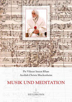eBook: Musik und Meditation