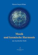 eBook: Musik und kosmische Harmonie