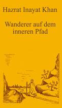eBook: Wanderer auf dem inneren Pfad