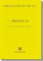 28. Seneca - Aus den Briefen an Lucilius