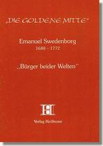 23. Emanuel Swedenborg - Bürger beider Welten
