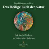eBook: Das Heilige Buch der Natur