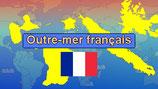 Colissimo Outre-mer