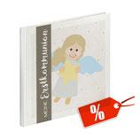"""Tagebuch """"Meine Erstkommunion"""" *SALE*"""