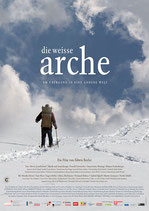 Bestellung: DVD «Die weisse Arche»