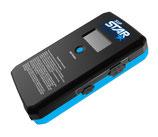 Batterie externe STAR PUMP - Power bank 6000mA/h