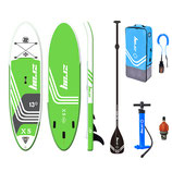 Paddle Gonflable ZRAY 13.0' (X5)