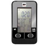 Cadran BH pour Biking SB 1.4