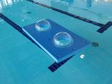 Le rad'eau bulles