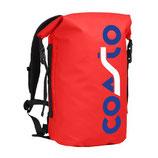Dry Bag Coasto