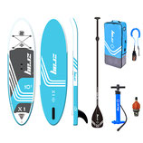 Paddle Gonflable ZRAY 10'2 (X1)