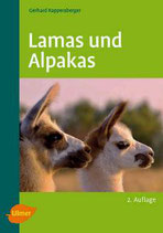 Lamas und Alpakas 2. Auflage