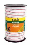 Patura Tornado Breitband