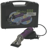 Hauptner Elektric 2000