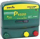 Patura P4500
