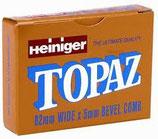 Heiniger Topaz
