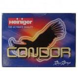 Heiniger CONDOR