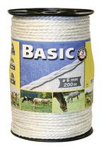 Basic Seil 200 m