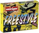 Heiniger Freestyle (Linkshänder)