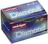 Diamond Run-In Obermesser