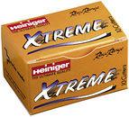 Xtreme Run-In Obermesser