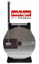 EasyGrinder Schleifmaschine