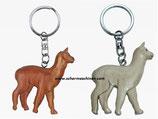 Kameliden Schlüsselanhänger