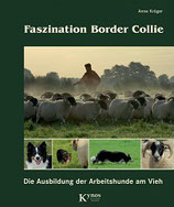 Faszination Border CollieProduktname