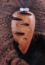 Banksia Zapfen