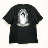 【messa store】れいん Tシャツ