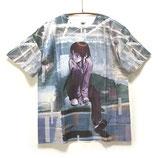 【CHAOSMARKET】Bootleg Tシャツ