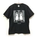 【CHAOSMARKET】Hair Cut Tシャツ